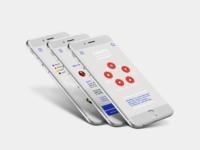 MindSet App Prototype