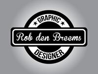 Portfolio Logo (new design)