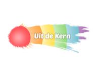 'Uit De Kern'-Logo