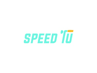 Speed Tu Logo