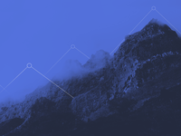 Growth graphic for BigCommerce