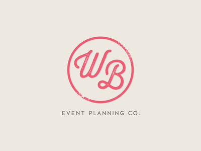 Wedding Belles Events