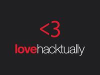 Hackathon tee