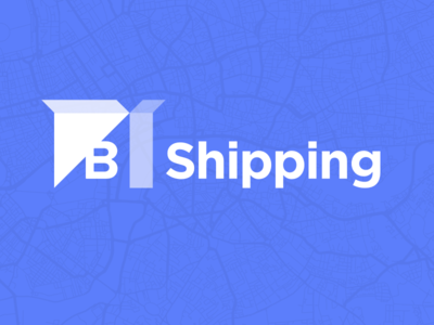 📦BigCommerce Shipping 📦