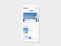 Travel App2