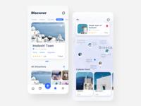 Travel App3