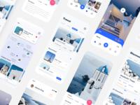 Travel App4
