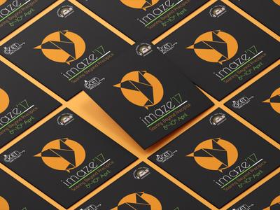 Logo cards Design design mockup design art card design card branding logo design logo