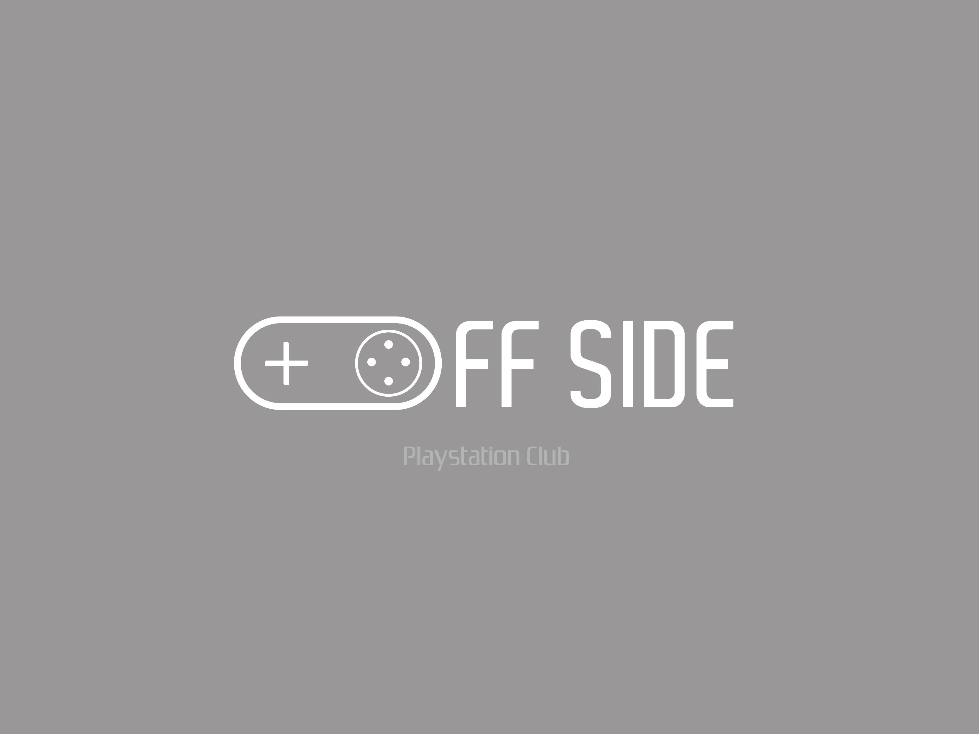 Offfside 01