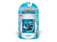 Skylanders Easter Packaging