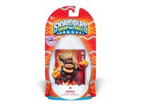 Skylanders Easter Packaging 3