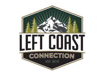 Left Coast Connection dispensary oregon mt.hood cannabis medical cannabis
