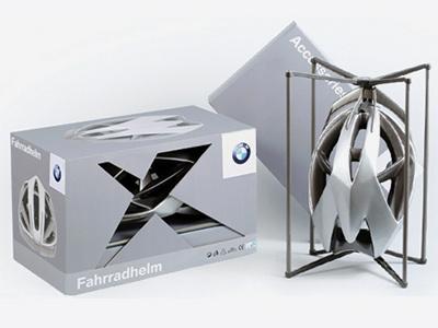 BMW Helmet package bmw helmet package