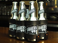 Cobbers