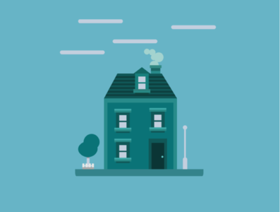 Litte House