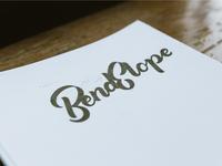 BendElope
