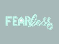 Fea(less)