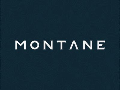Montane Studio