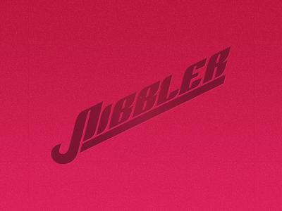 Nibbler Logo Concept