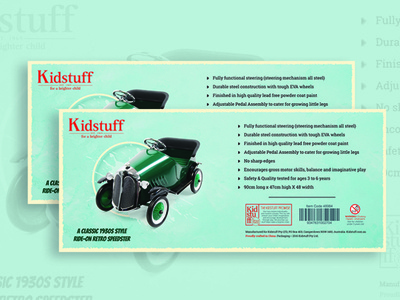 KS Seden Green | Label Design | Graphic Design label design branding graphicdesign creative artists socialmedia designer artist marketing graphics labeldesign