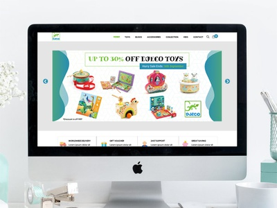 DGECO | Banner Design | Graphic Design graphicdesign business poster designs creative artist marketing designer logo