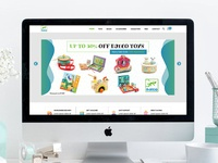 DGECO | Banner Design | Graphic Design