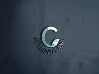 Ceylonorganic | Logo Design | Graphic Design