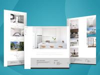 JDA Studio  | Web Design | WordPress