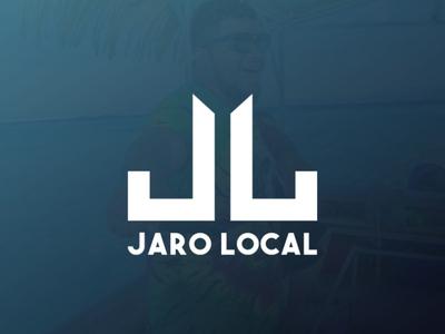 Jaro Local | Logo Design | Graphic Design