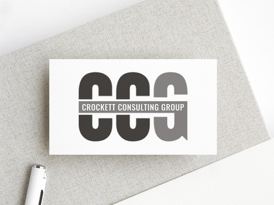 CCG | Logo Design | Graphic Design packaging brandingdesign creative artist logo