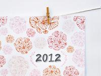 2012-blossom-calendar