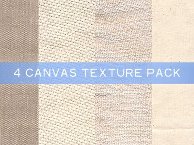 Canvas Texture canvas textures creative market resources