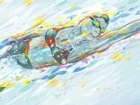 Swim3sm