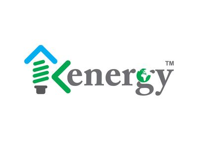 Kenergy Logo