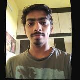 B. Kanhu Charan