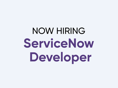 NewRocket Hire Animation newrocket branding ux hire nowhiring ad photoshop aftereffects design service animation serviceportal servicenow