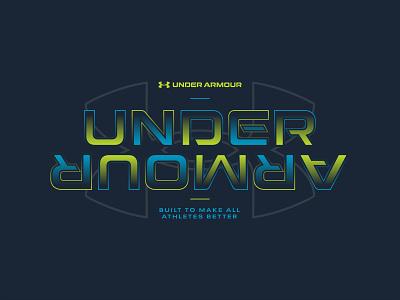 under ɹnoɯɹɐ underarmour ua