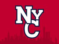 NY's Team