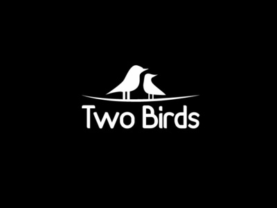 professional modern creative logo creative design typography deisng vector consultant logos animal logo beautiful font illustration branding font design business logos logo birds