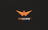 TridomeVR