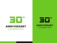 Hatch Lighting 30th Anniversary