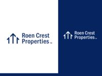 Roen Crest Properties