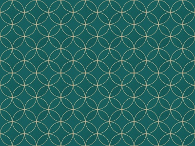 Daily Pattern #006 Lattice adobe illustrator graphic art pattern geometric graphic design daily pattern daily challange