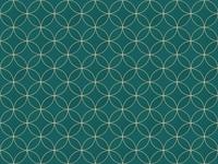 Daily Pattern #006 Lattice