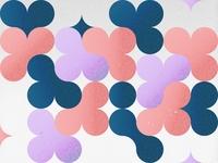Daily Pattern #013 Circle