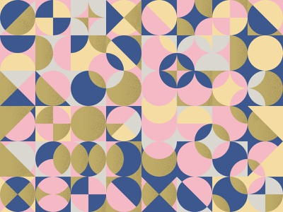 Daily Pattern #016 graphic arts geometric graphic art graphic pattern daily challenge daily pattern
