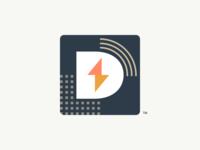 Dispatch™ Icon