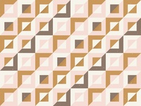 Daily Pattern #020