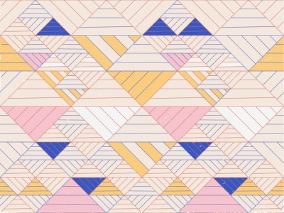 Daily Pattern #027 geometic graphic design graphic pattern daily 100 challenge daily challenge daily pattern