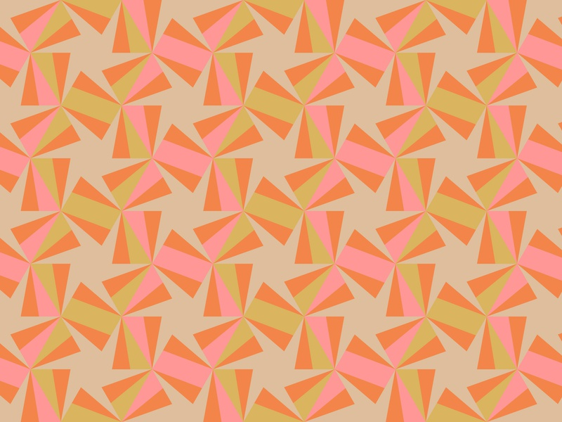 Daily Pattern #032 graphic art pattern graphic pattern graphic design daily challange daily pattern